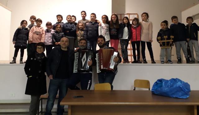 Scuola Maitunat 7