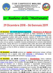 capodanno-2019-10-raduno-camperisti-1