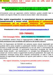 capodanno-2019-10-raduno-camperisti-3
