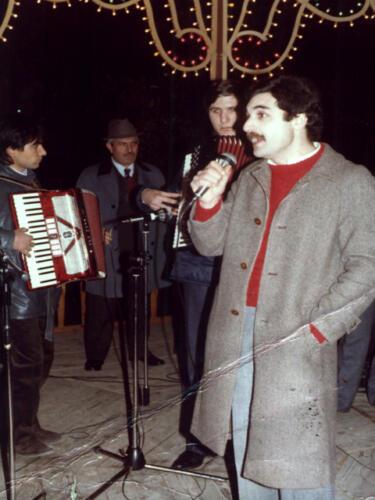 anno 1983