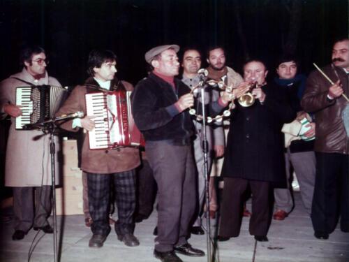 anno 1985