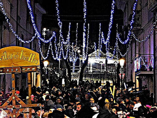 la-vita-c2bf-bella-a-mezzanotte daniele-leonardi (1)