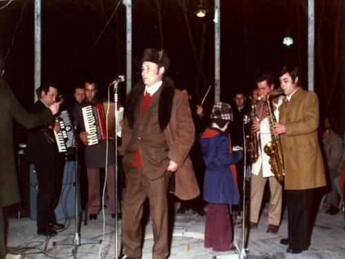 quart 1975