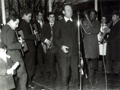 quinta 1964