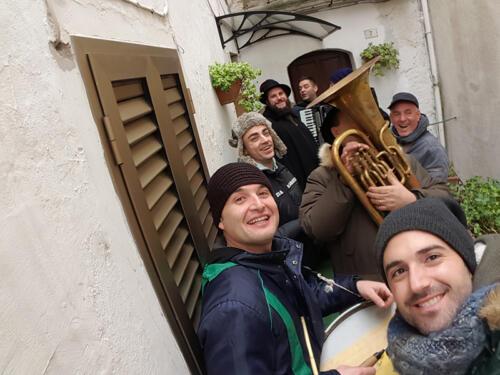 selfie-michela-carullo (1)