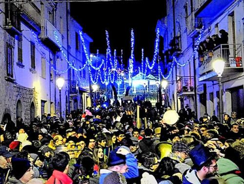 the-kolors-of-new-year daniele-leonardi (1)