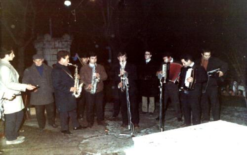 set-1970
